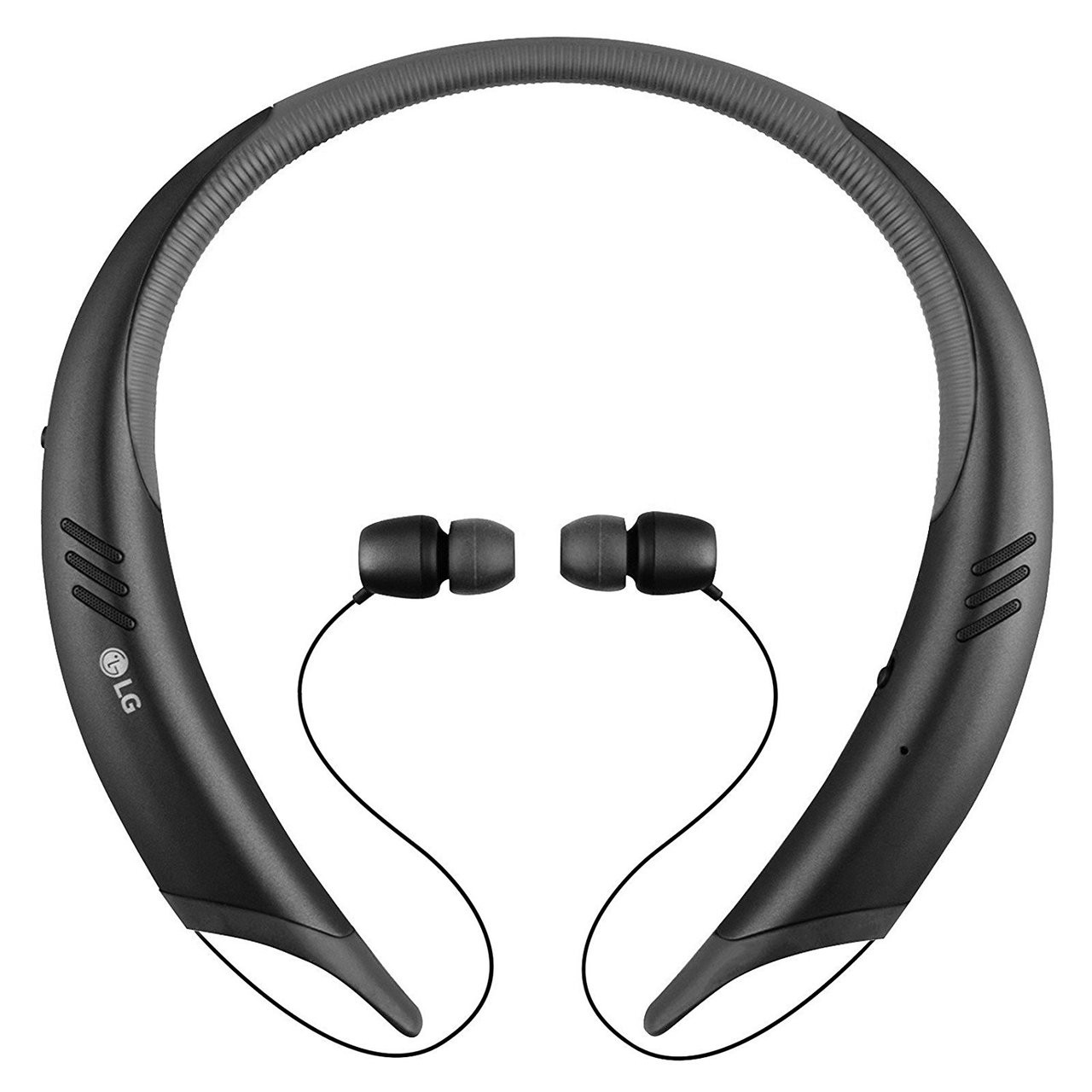 Lg Tone Active Hbs A100 Stereo Bluetooth Headset Wirelessoemshop
