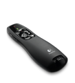Logitech R400 Wireless Presenter Remote Control