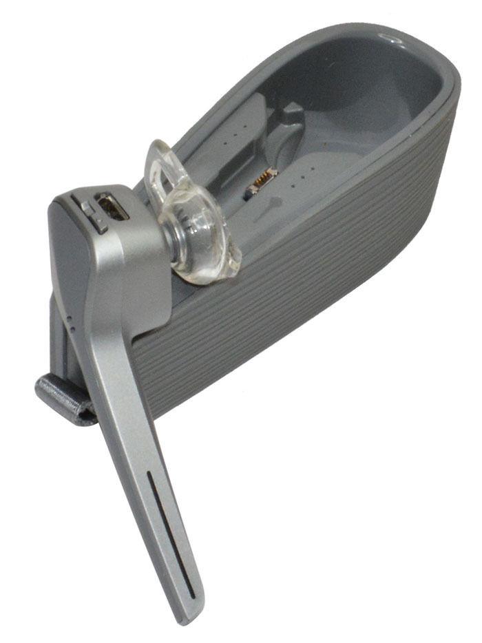 Plantronics Voyager Edge Wireless Bluetooth Headset