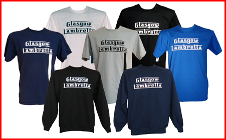 gl-t-shirts-and-sweatshirts-01a.png
