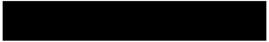 lambretta-logo.png