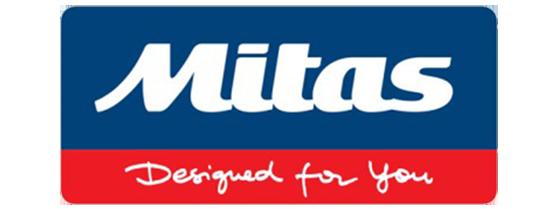 mitas-logo2.png