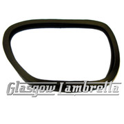 Lambretta Series 3 SPEEDO / SPEEDOMETER RUBBER SEAL Li/TV/SX/GP etc