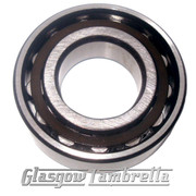 Vespa Rally 200 Femsatronic HIGH LOAD FLYWHEEL SIDE CRANK / CRANKSHAFT BEARING n205e
