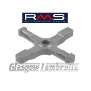RMS PX (early model)/ Sprint / Rally / Super 125 Italian CRUCIFORM GEAR SELECTOR