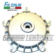 FA ITALIA Vespa PX / PE Scooter Italian REAR HUB (30mm SEAL)