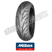 MITAS TOURING FORCE 350 x 10 SCOOTER TYRE single  P rated 93mph