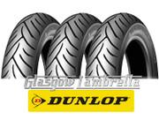 Dunlop Scootsmart 350 x 10 Set of 3