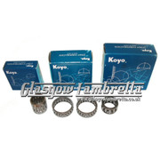 Koyo Lambretta GP HIGH LOAD BEARING KIT