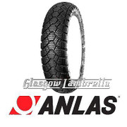 Anlas SC500 WINTER GRIP 2   350 x 10 Set of 3 Tyres