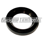 Lambretta S1, S2 & S3 ROLF KICK START OIL SEAL