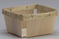 Wood Till - Quart 1