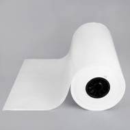 18 inch Wax Freezer wrap roll