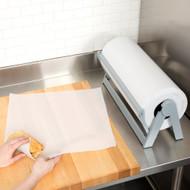 18 inch Folding Paper Cutter