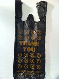 Liquor Store T-shirt bag - 2 Bottle Reg. $37.95
