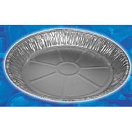 """10"""" Aluminum Pie Pan"""
