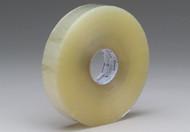 ShurTape 48mm - Cold Temperature