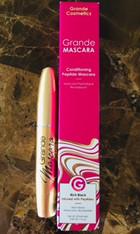 Grande MASCARA(栄養マスカラ)