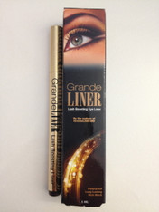 Grande LINER(育毛アイライナー)