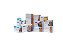 Healthy Solutions Quick Start™ Diet Kit - Lactose-Free