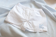 Baby Boy Boxers with Monogram