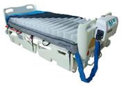 9900 low air loss mattress