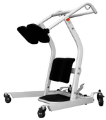 Standing Transfer Aid 450 lb. Capacity, Easy Use, Free Ground USA Shipping , No Tax.