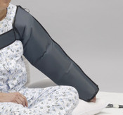Compression Therapy Systems 4 Chamber Sequential Lymphedema Arm Garment Must use LX7 or LF400 Pump Only