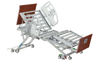 Side Rails, Head and Foot board NOT included, Please call to discuss many options available.