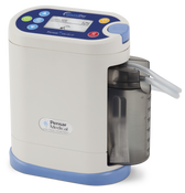 Negative Pressure Wound Therapy Pump System, by Pensar Medical, Huge Purchase Discounts, We Do not Publish Our Lowest Price, You Must Call for Best Pricing, #1-888-756-1734