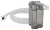 Pensar WoundPro  300cc Advanced Canister  w 5' Tubing (16 per case) - NEW