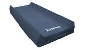 Mattress Replacement System Prius Attune, Free Ship, with Safety Bolster Cover, or Choose Standard Flat Cover, Self Adjusting Therapy Viscoelastic foam for optimal patient comfort, No Tax.