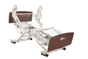 Hospital Bed Joerns UltraCare XT Healthcare Bed Frame, Nursing Homes, Home Care, Hospitals, Many Features Included, Options  Are Available At Our Cost to You, Email Us Your Option Needs For Pricing