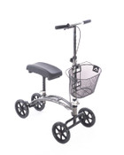 Proactive Medical Protekt Gazelle Knee Walker