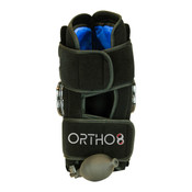 Ortho8 Cryo Pneumatic ROM Knee Orthosis with Gel Inserts