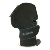 Ortho8 Cryo Pneumatic Shoulder Orthosis Brace with 2 Gel inserts, Call us for Lowest Price.