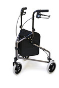 Lumex GF 3-Wheel Cruiser, Free Ship, Choose your Color, Same Price.