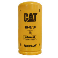 2 Micron Caterpillar fuel filter 1R-0750