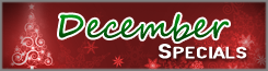 december-specials.png