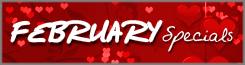 february-specials.png