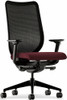 HON Nucleus M4 Mesh Back Office Chair [N103] -2