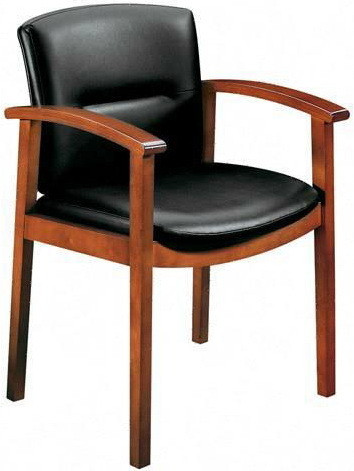 sc 1 st  Office Chairs & HON Park Avenue Office Guest Chair [5003]