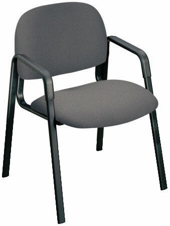 HON Solutions Series Office Guest Chair [4003] -1