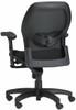 Mayline Mercado Series Mesh Office Chair [3200] -2