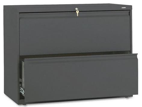 metal 2 drawer lateral file cabinet 42 metal 2 drawer lateral rh officechairsonsale com 2 drawer lateral file cabinet wood 2 drawer lateral file cabinet metal