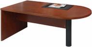 Mira Peninsula Desk Extension [MPT3672] -1