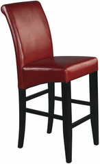Office Star 30 Inch Parsons Counter Stool [MET8630] -1