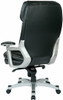 Office Star High Back Executive Chair [OPH62606] -3