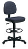 Office Star Lumbar Support Drafting Chair [DC640] -1