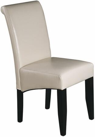 Office Star Parsons Chair [MET86] -1
